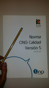 Norma ONGC v.5