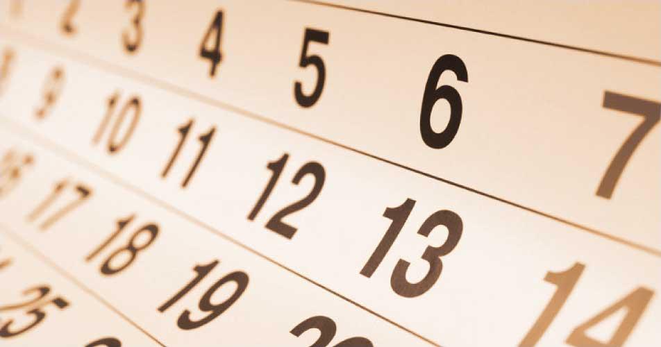 calendario_naranja