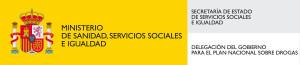 LOGO SOLO CON ESCUDO SIN GOBIERNO DE ESPAÑA  MSSSI_PNSD