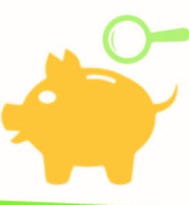 transparencia-en-los-recursos-economicos