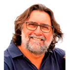 Juanjo Lacasta